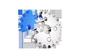 API E SDK - Dúvidas e conceitos OEM_sdk_integration